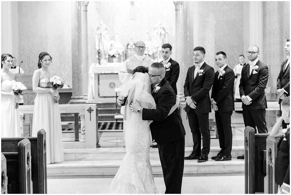 cat-alkire-wedding-photographer-indiana-chicago-indianapolis-fort-wayne_0068.jpg
