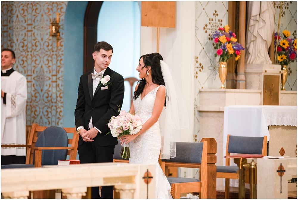 cat-alkire-wedding-photographer-indiana-chicago-indianapolis-fort-wayne_0071.jpg