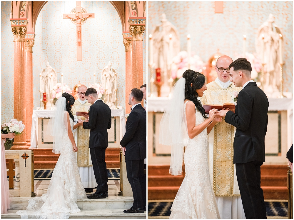 cat-alkire-wedding-photographer-indiana-chicago-indianapolis-fort-wayne_0076.jpg