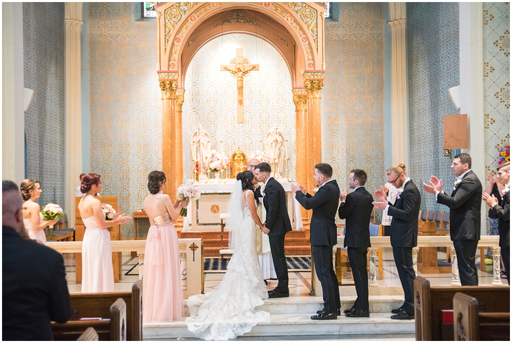 cat-alkire-wedding-photographer-indiana-chicago-indianapolis-fort-wayne_0079.jpg