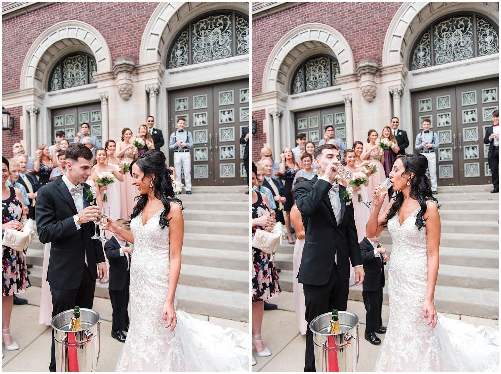 cat-alkire-wedding-photographer-indiana-chicago-indianapolis-fort-wayne_0083.jpg