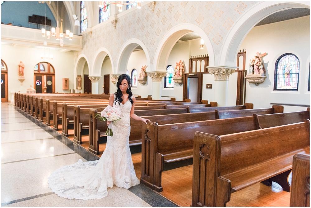 cat-alkire-wedding-photographer-indiana-chicago-indianapolis-fort-wayne_0088.jpg
