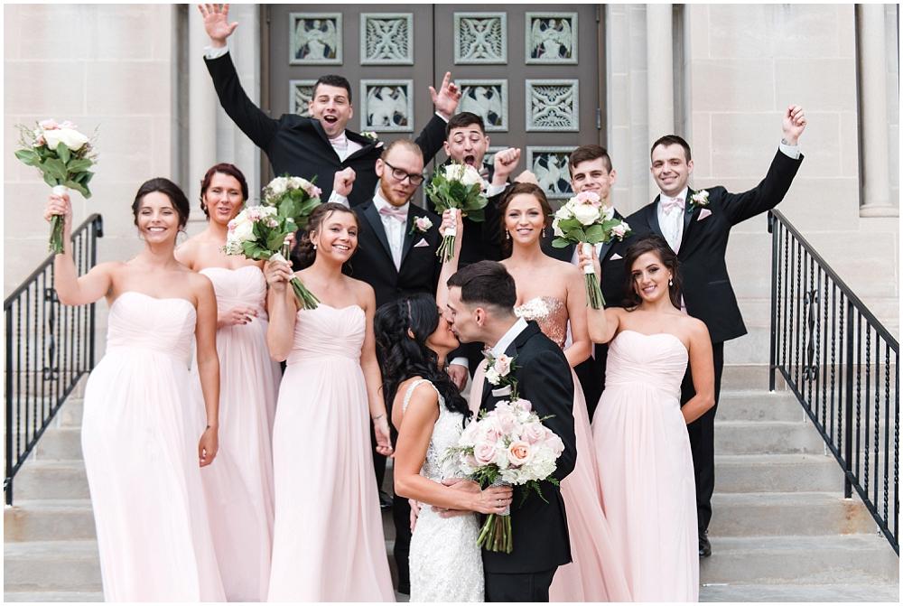 cat-alkire-wedding-photographer-indiana-chicago-indianapolis-fort-wayne_0091.jpg