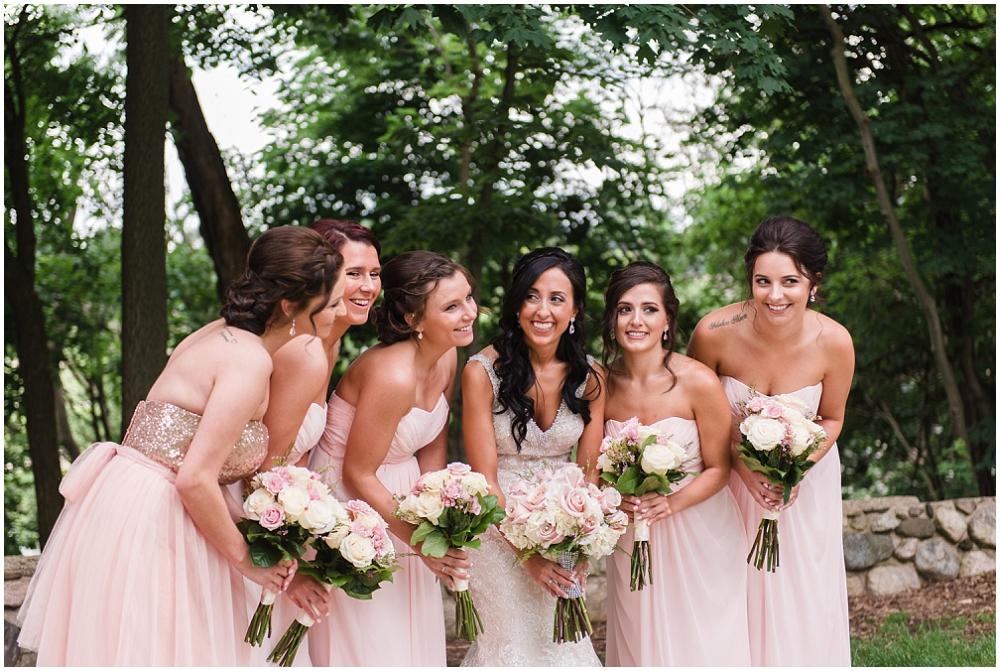 cat-alkire-wedding-photographer-indiana-chicago-indianapolis-fort-wayne_0100.jpg