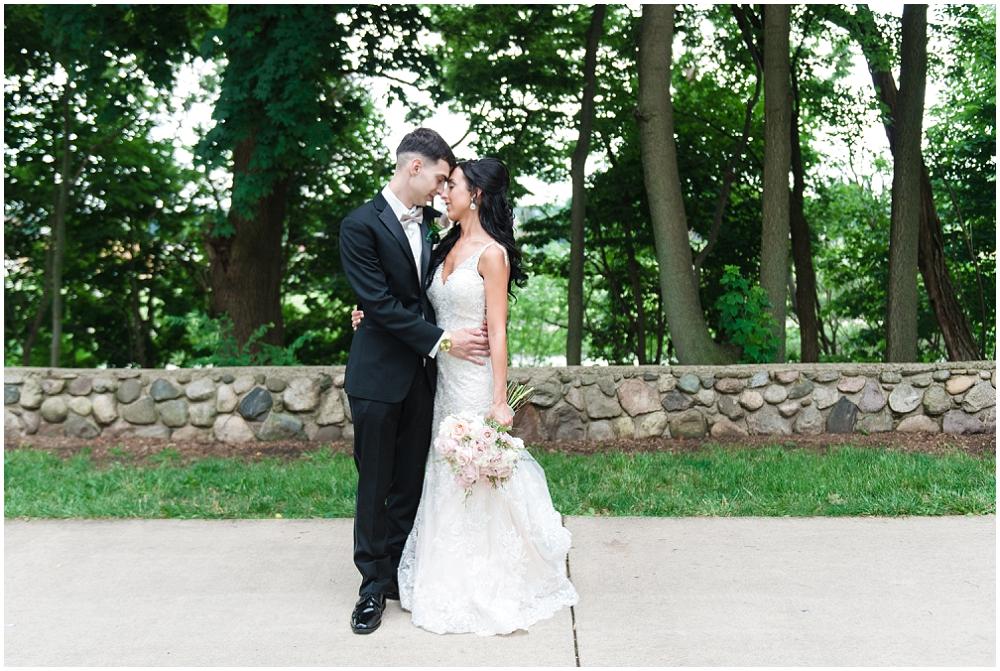 cat-alkire-wedding-photographer-indiana-chicago-indianapolis-fort-wayne_0102.jpg