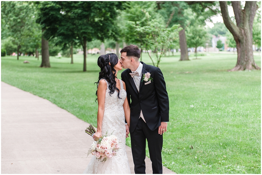 cat-alkire-wedding-photographer-indiana-chicago-indianapolis-fort-wayne_0104.jpg