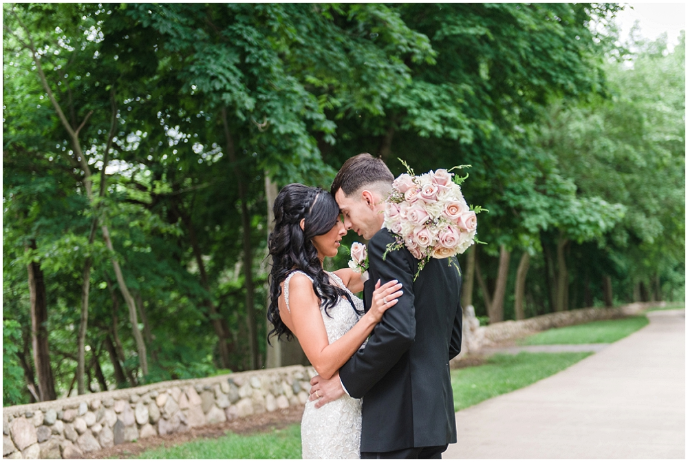 cat-alkire-wedding-photographer-indiana-chicago-indianapolis-fort-wayne_0105.jpg