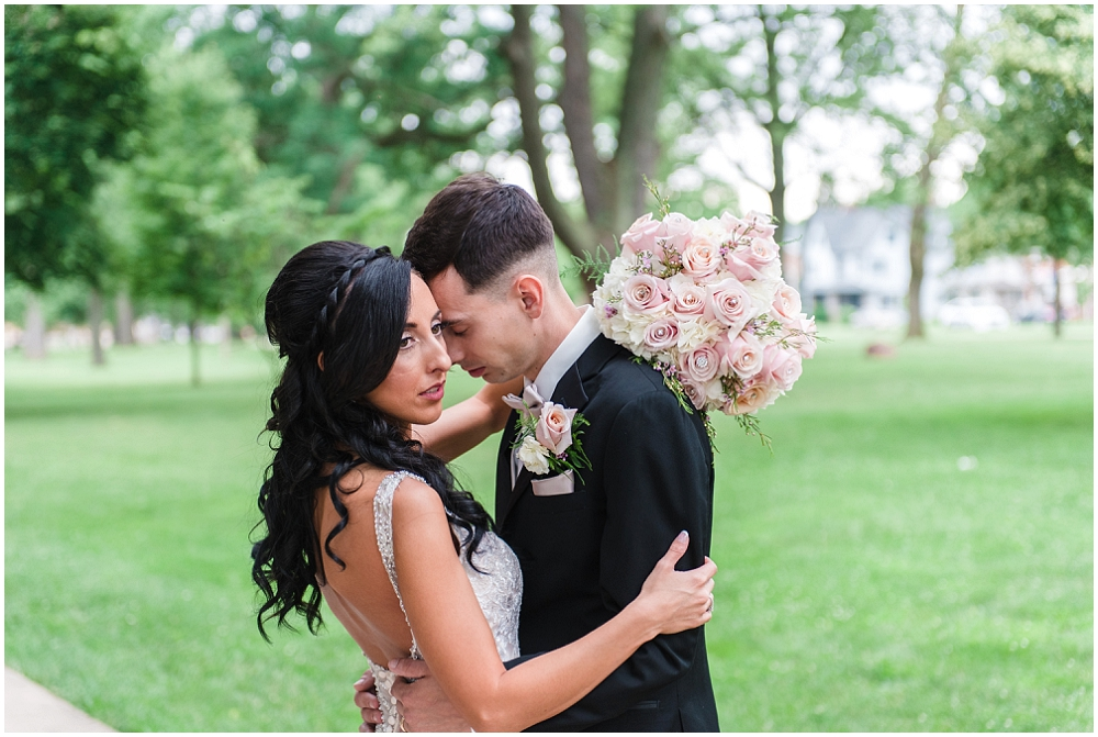 cat-alkire-wedding-photographer-indiana-chicago-indianapolis-fort-wayne_0107.jpg