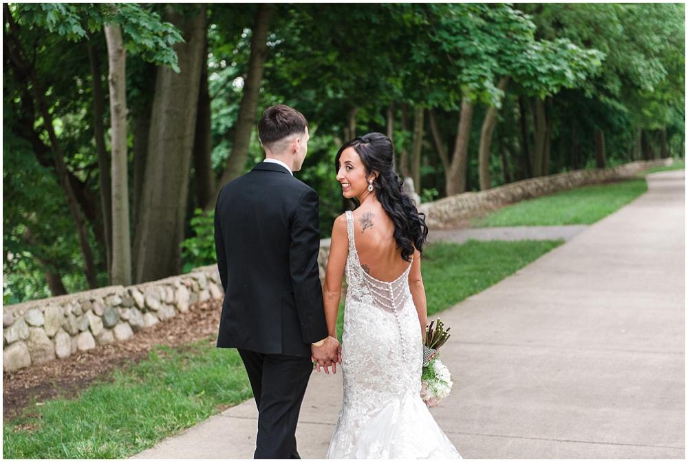 cat-alkire-wedding-photographer-indiana-chicago-indianapolis-fort-wayne_0109.jpg