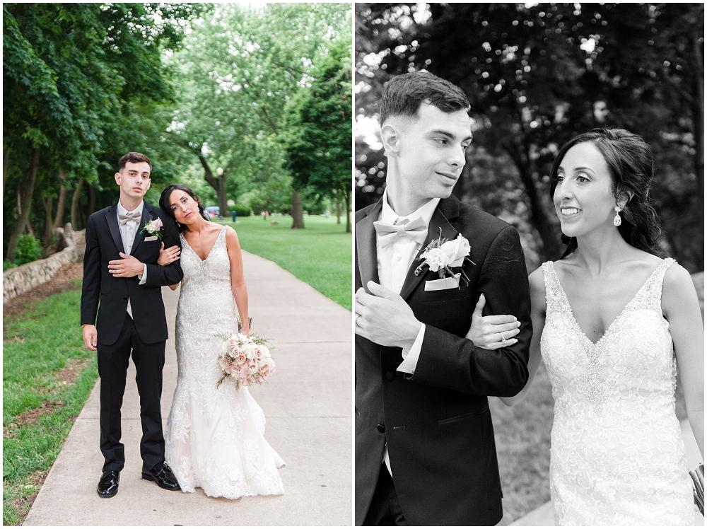 cat-alkire-wedding-photographer-indiana-chicago-indianapolis-fort-wayne_0110.jpg