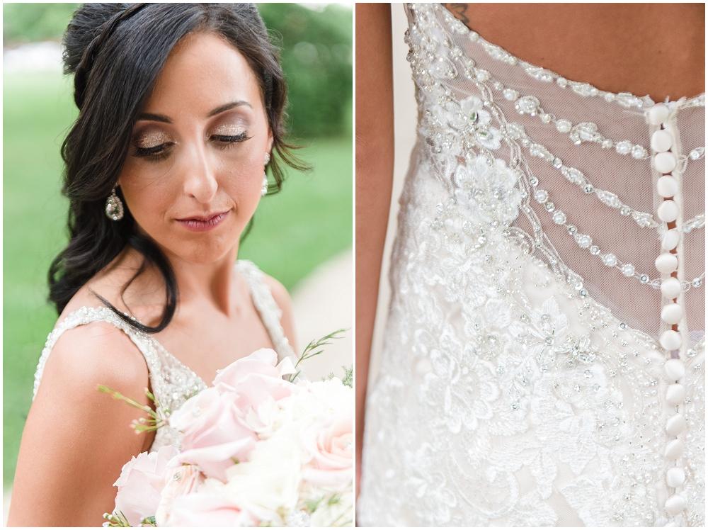 cat-alkire-wedding-photographer-indiana-chicago-indianapolis-fort-wayne_0112.jpg