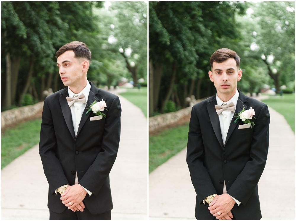 cat-alkire-wedding-photographer-indiana-chicago-indianapolis-fort-wayne_0116.jpg