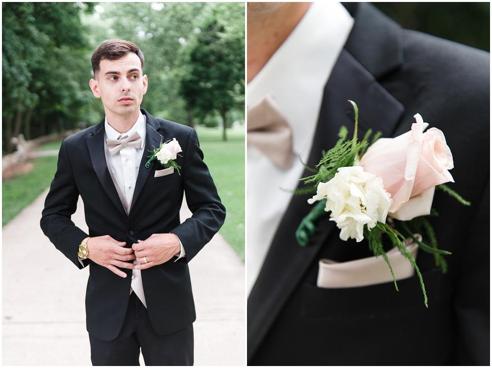 cat-alkire-wedding-photographer-indiana-chicago-indianapolis-fort-wayne_0117.jpg