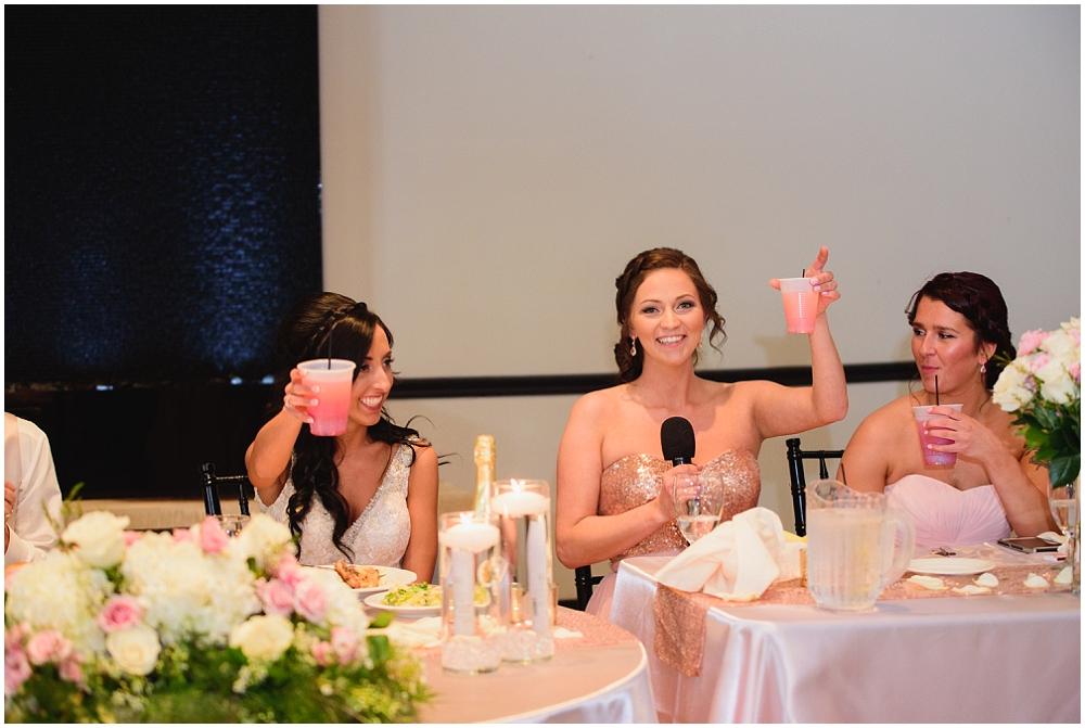 cat-alkire-wedding-photographer-indiana-chicago-indianapolis-fort-wayne_0124.jpg
