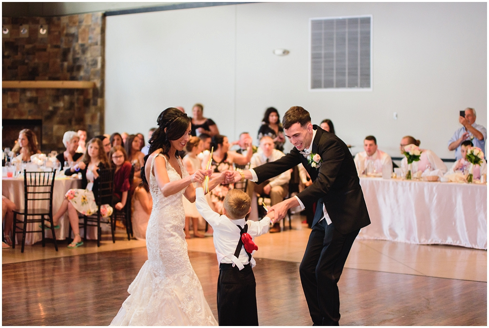 cat-alkire-wedding-photographer-indiana-chicago-indianapolis-fort-wayne_0131.jpg