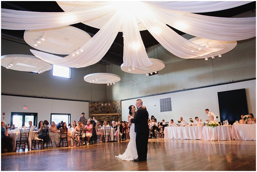 cat-alkire-wedding-photographer-indiana-chicago-indianapolis-fort-wayne_0133.jpg