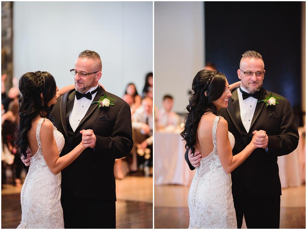 cat-alkire-wedding-photographer-indiana-chicago-indianapolis-fort-wayne_0134.jpg