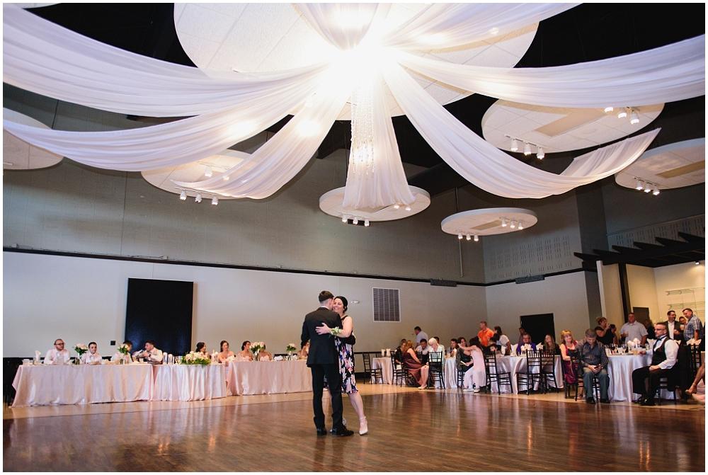 cat-alkire-wedding-photographer-indiana-chicago-indianapolis-fort-wayne_0135.jpg