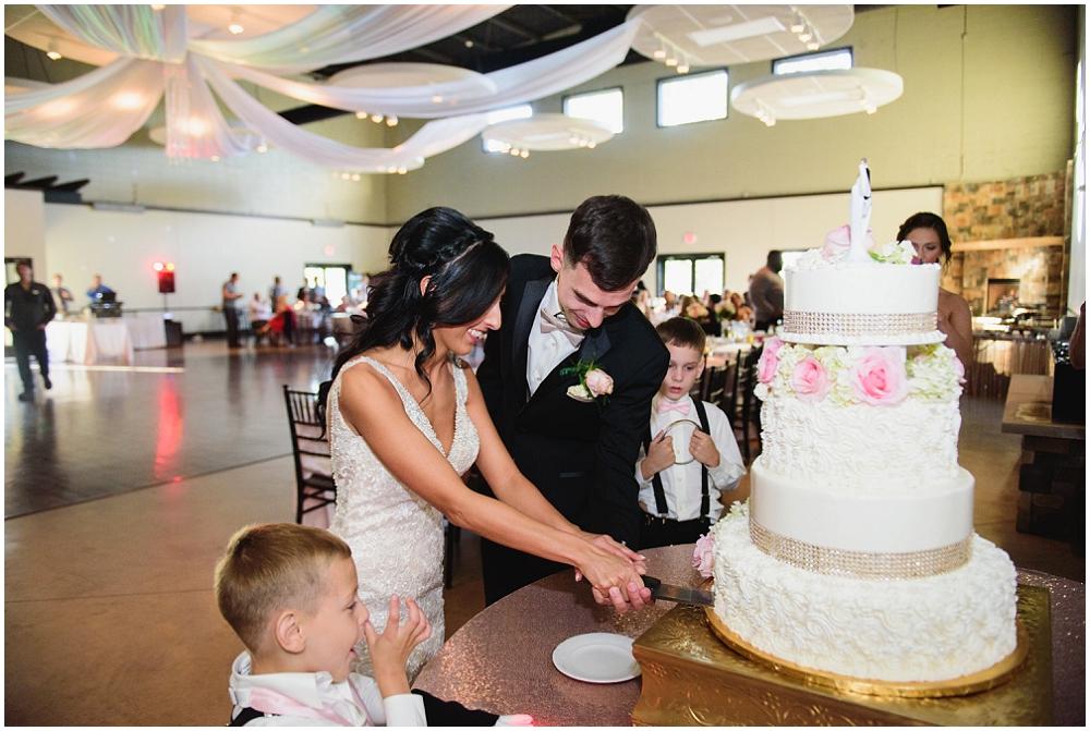 cat-alkire-wedding-photographer-indiana-chicago-indianapolis-fort-wayne_0144.jpg