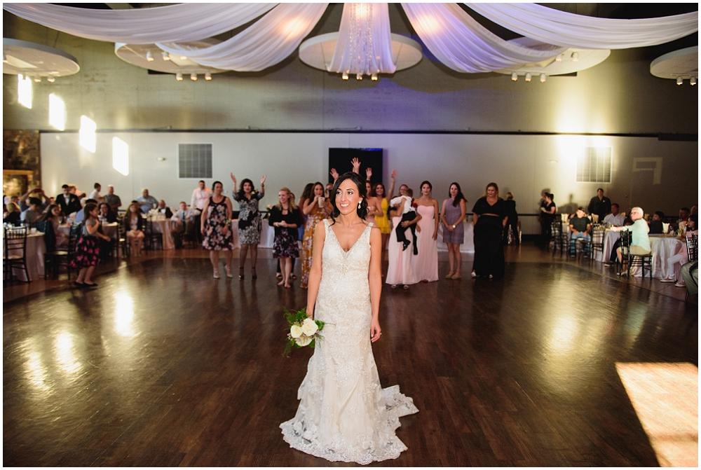 cat-alkire-wedding-photographer-indiana-chicago-indianapolis-fort-wayne_0147.jpg