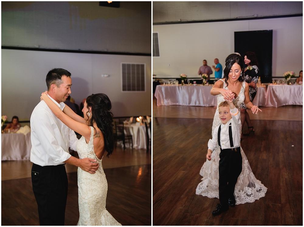 cat-alkire-wedding-photographer-indiana-chicago-indianapolis-fort-wayne_0155.jpg