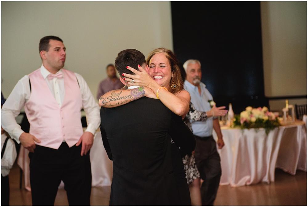 cat-alkire-wedding-photographer-indiana-chicago-indianapolis-fort-wayne_0157.jpg