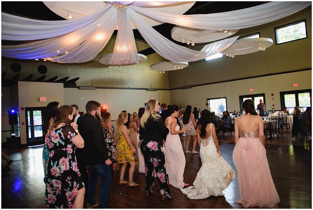 cat-alkire-wedding-photographer-indiana-chicago-indianapolis-fort-wayne_0159.jpg