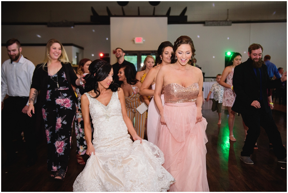 cat-alkire-wedding-photographer-indiana-chicago-indianapolis-fort-wayne_0160.jpg