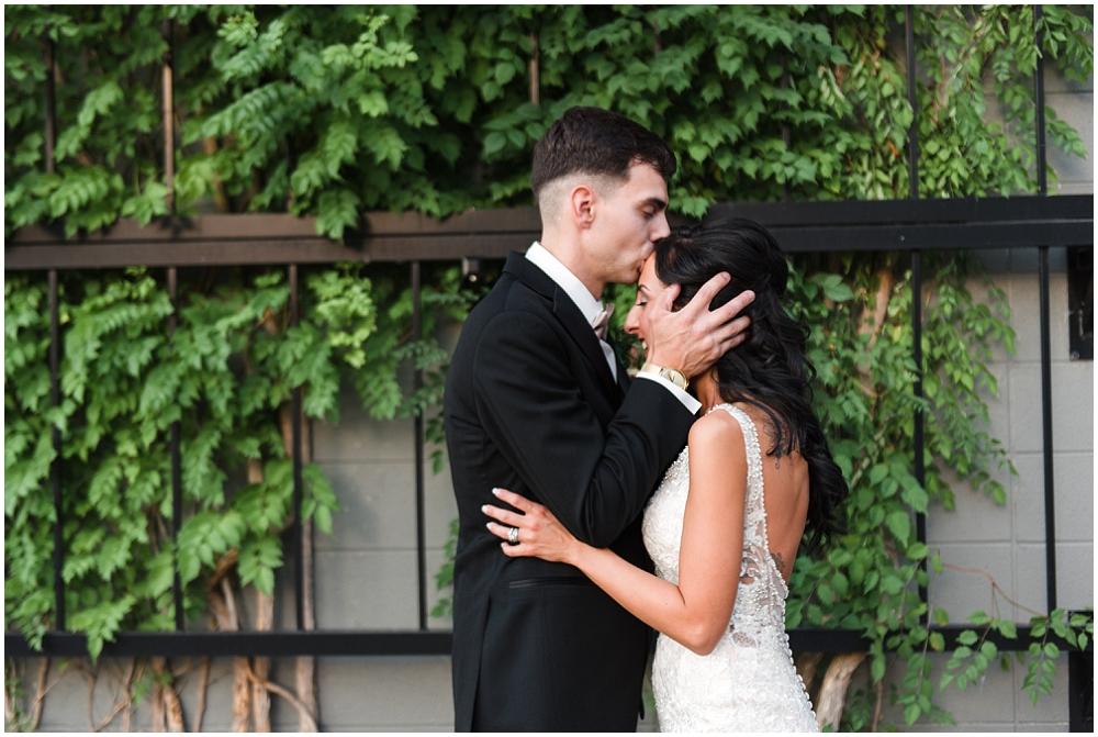 cat-alkire-wedding-photographer-indiana-chicago-indianapolis-fort-wayne_0164.jpg