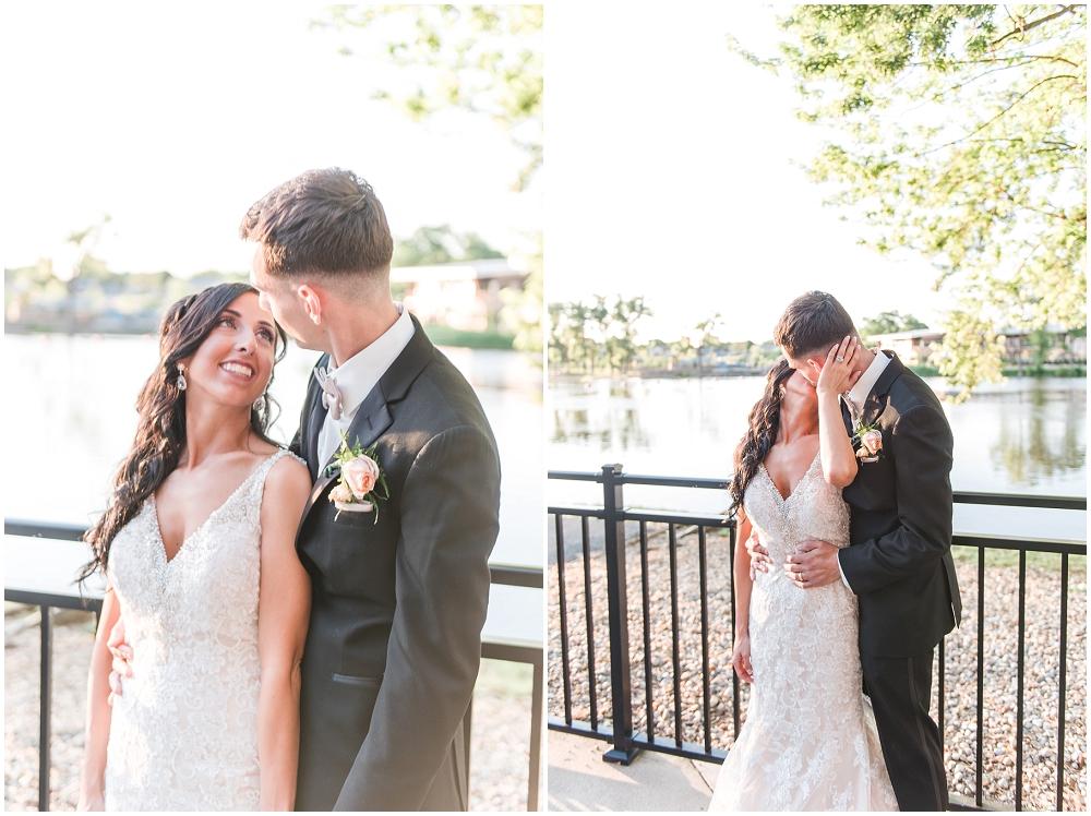 cat-alkire-wedding-photographer-indiana-chicago-indianapolis-fort-wayne_0163.jpg