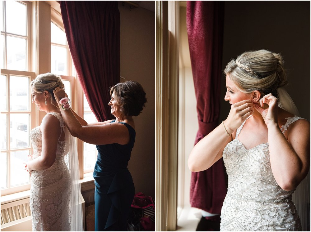 cat-alkire-wedding-photographer-indiana-chicago-indianapolis-fort-wayne_0299.jpg