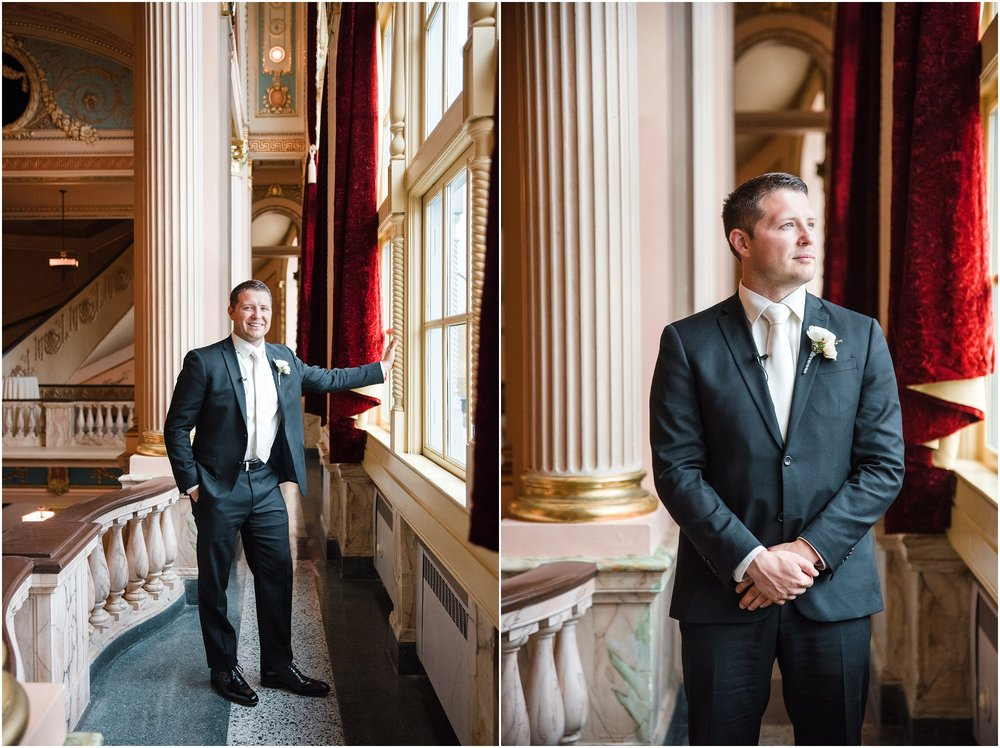 cat-alkire-wedding-photographer-indiana-chicago-indianapolis-fort-wayne_0306.jpg
