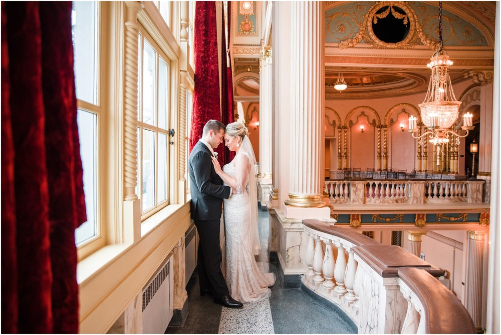 cat-alkire-wedding-photographer-indiana-chicago-indianapolis-fort-wayne_0313.jpg