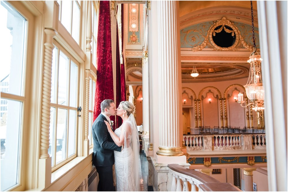 cat-alkire-wedding-photographer-indiana-chicago-indianapolis-fort-wayne_0315.jpg