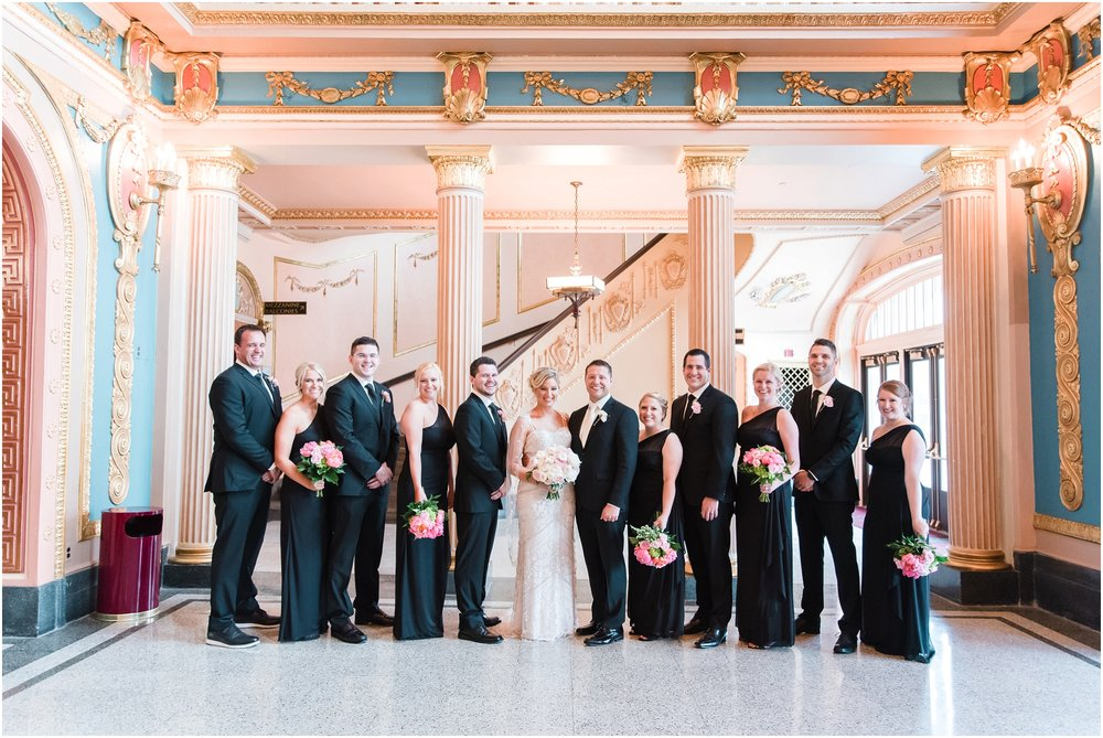 cat-alkire-wedding-photographer-indiana-chicago-indianapolis-fort-wayne_0317.jpg