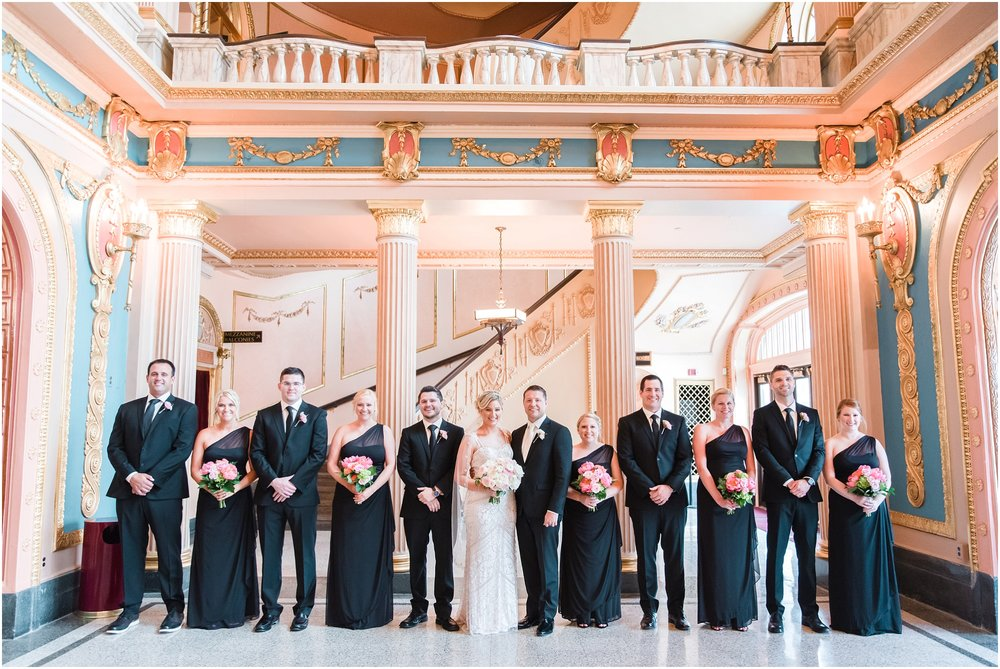cat-alkire-wedding-photographer-indiana-chicago-indianapolis-fort-wayne_0318.jpg