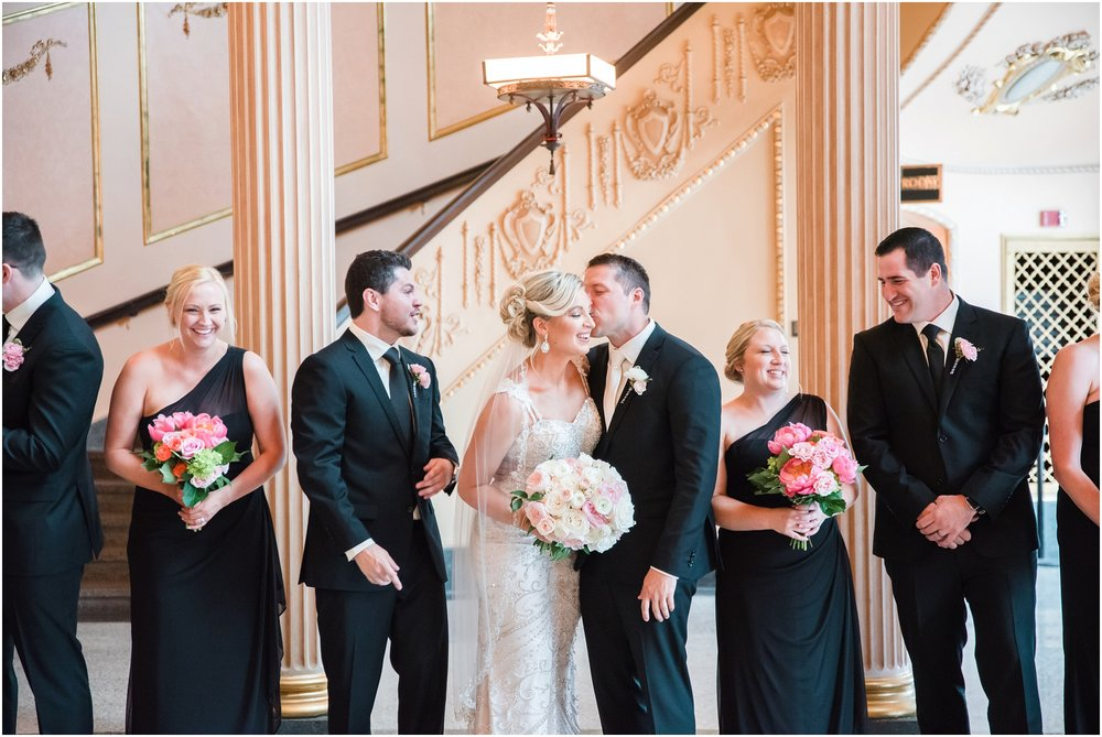 cat-alkire-wedding-photographer-indiana-chicago-indianapolis-fort-wayne_0319.jpg