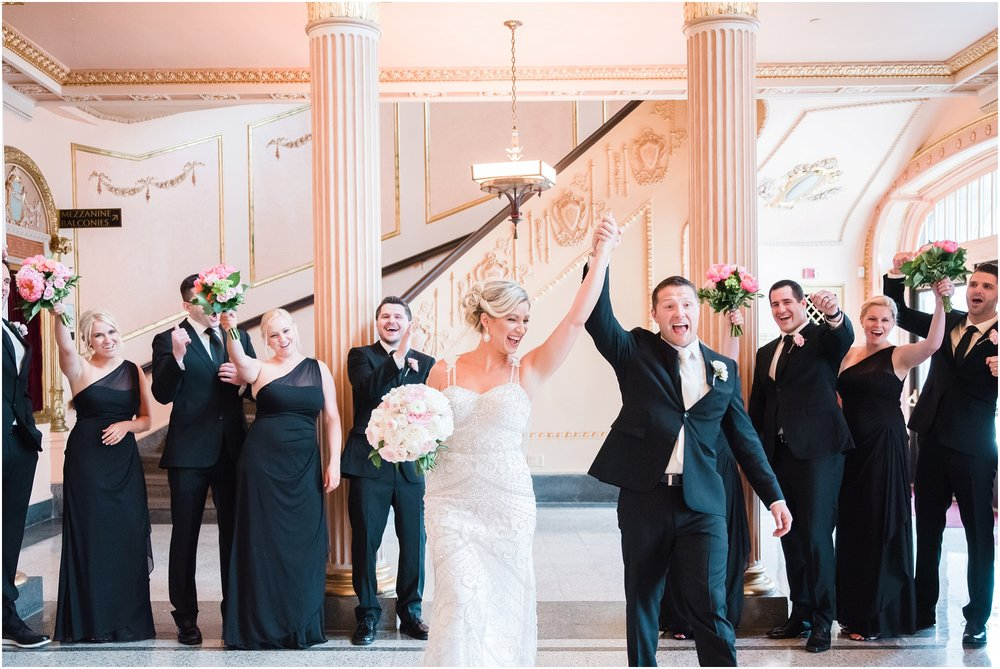 cat-alkire-wedding-photographer-indiana-chicago-indianapolis-fort-wayne_0320.jpg
