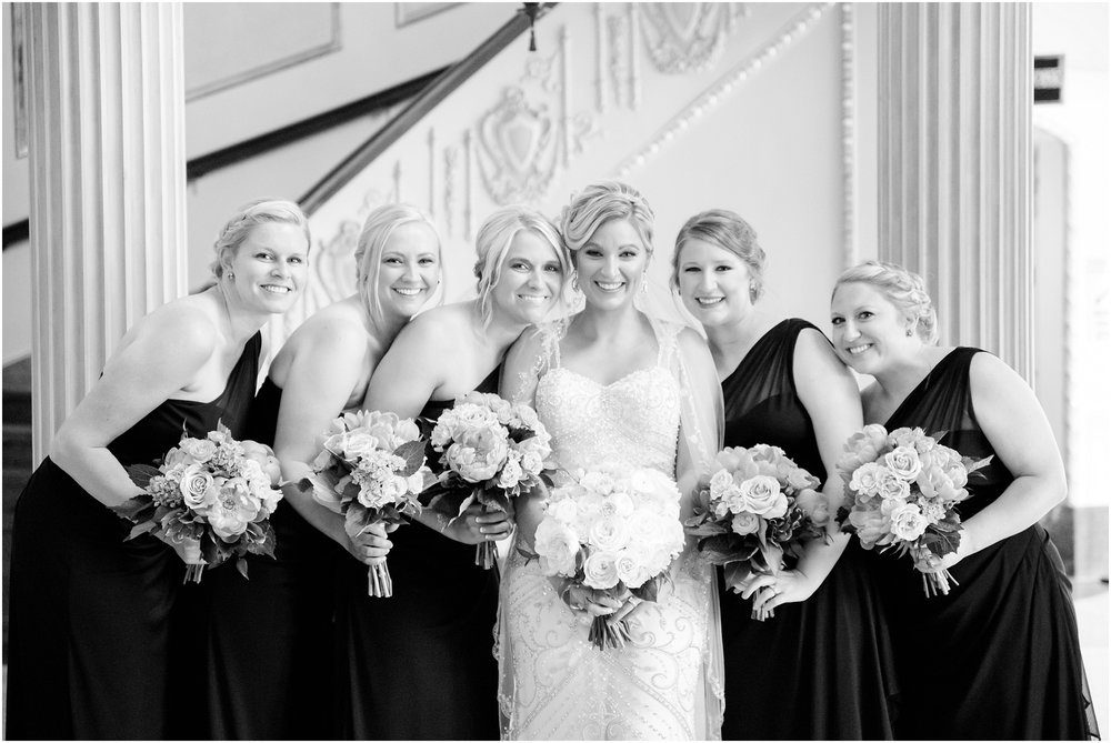 cat-alkire-wedding-photographer-indiana-chicago-indianapolis-fort-wayne_0326.jpg