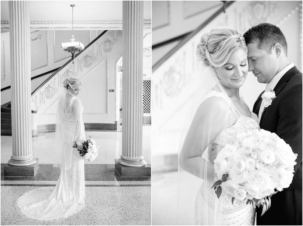 cat-alkire-wedding-photographer-indiana-chicago-indianapolis-fort-wayne_0331.jpg