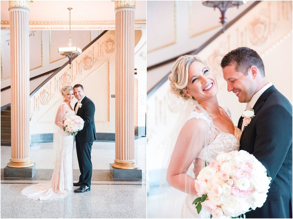 cat-alkire-wedding-photographer-indiana-chicago-indianapolis-fort-wayne_0332.jpg