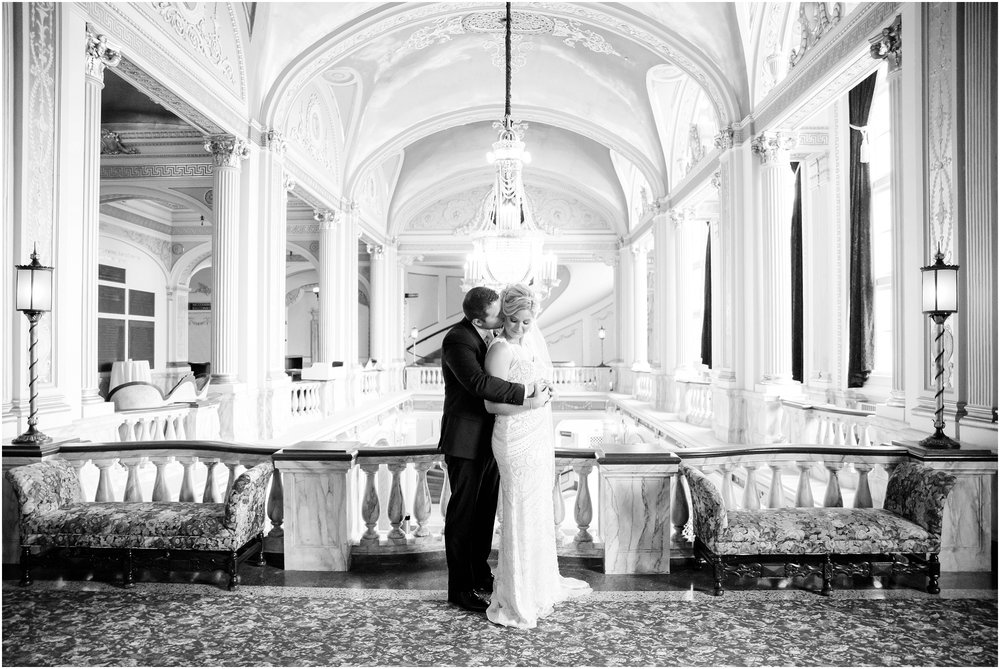 cat-alkire-wedding-photographer-indiana-chicago-indianapolis-fort-wayne_0335.jpg