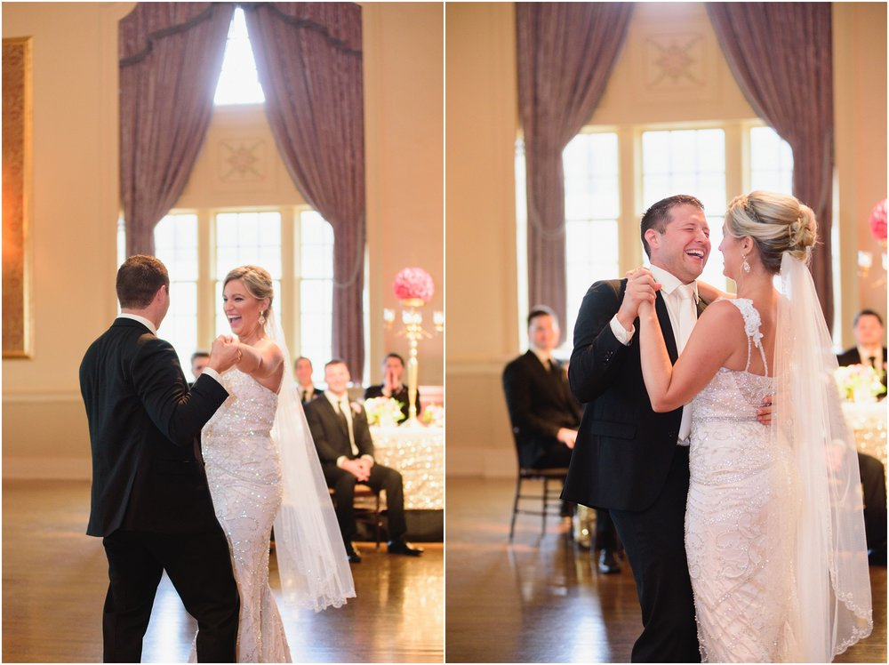 cat-alkire-wedding-photographer-indiana-chicago-indianapolis-fort-wayne_0368.jpg