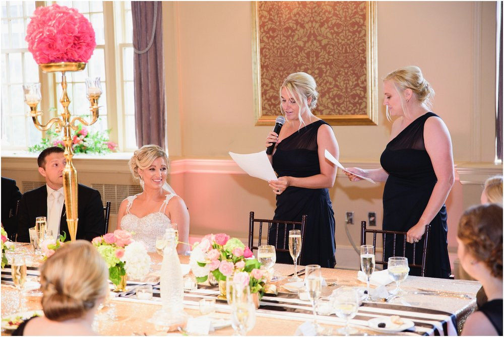 cat-alkire-wedding-photographer-indiana-chicago-indianapolis-fort-wayne_0376.jpg