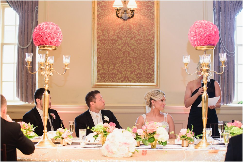 cat-alkire-wedding-photographer-indiana-chicago-indianapolis-fort-wayne_0377.jpg