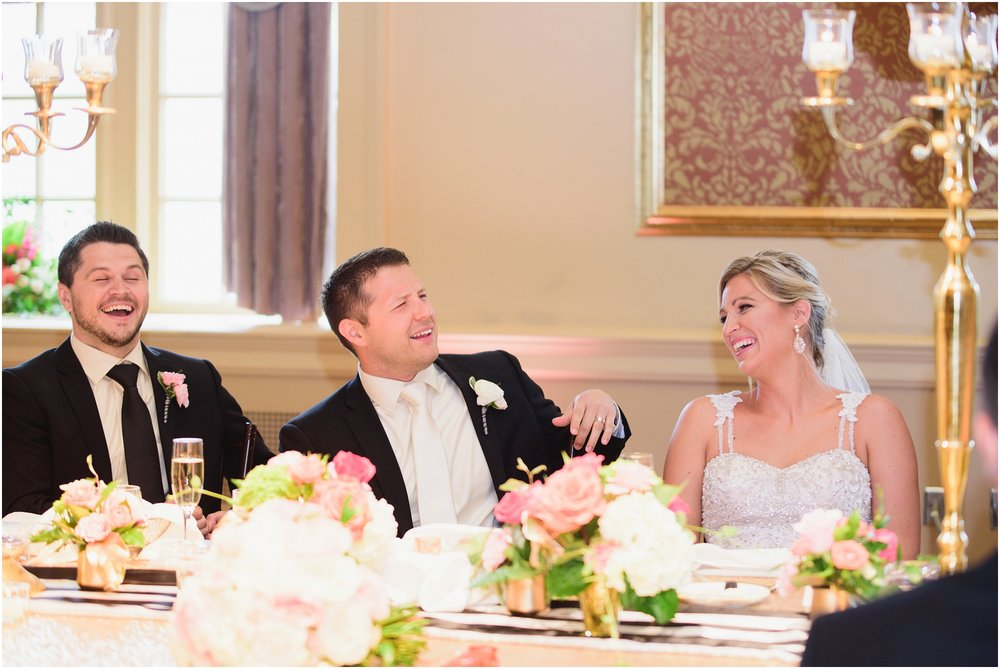 cat-alkire-wedding-photographer-indiana-chicago-indianapolis-fort-wayne_0378.jpg