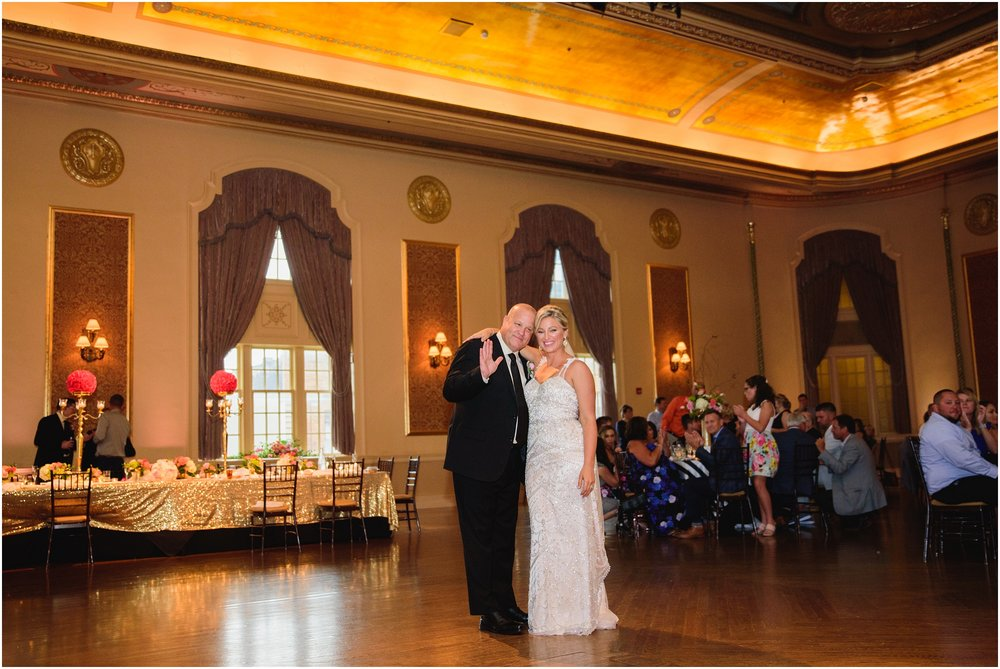 cat-alkire-wedding-photographer-indiana-chicago-indianapolis-fort-wayne_0387.jpg