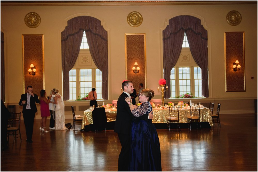 cat-alkire-wedding-photographer-indiana-chicago-indianapolis-fort-wayne_0388.jpg