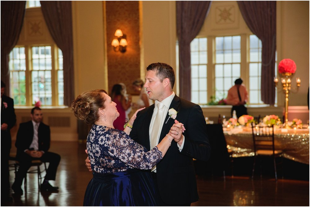 cat-alkire-wedding-photographer-indiana-chicago-indianapolis-fort-wayne_0390.jpg