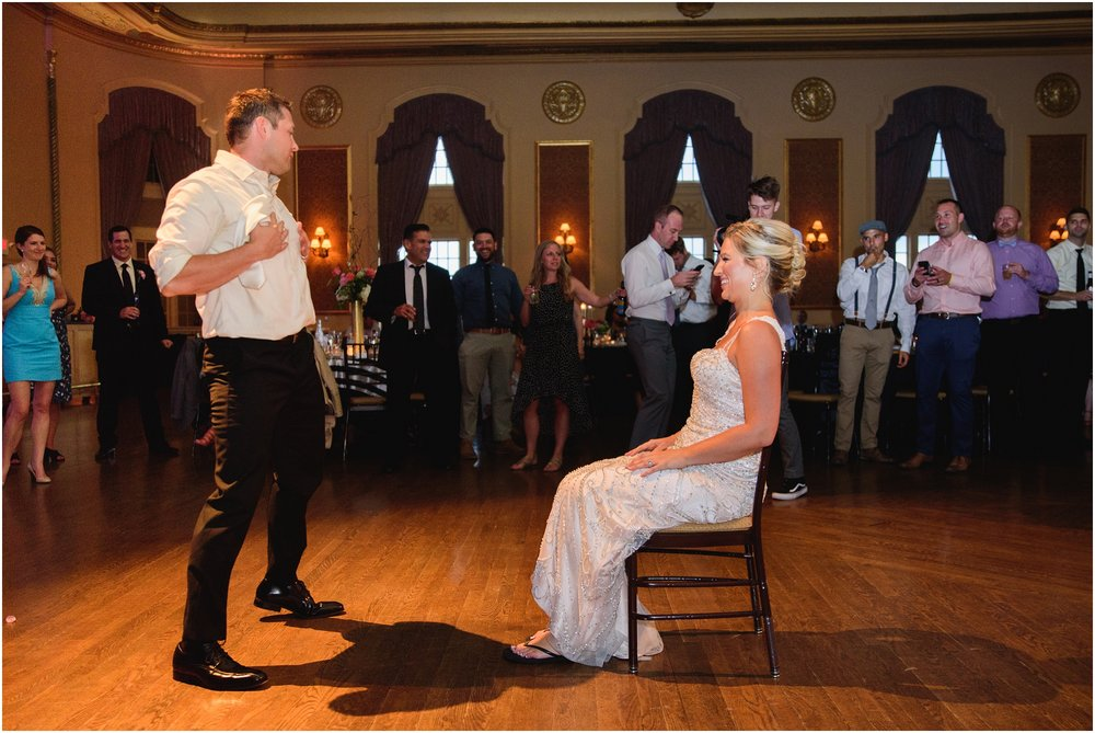 cat-alkire-wedding-photographer-indiana-chicago-indianapolis-fort-wayne_0410.jpg